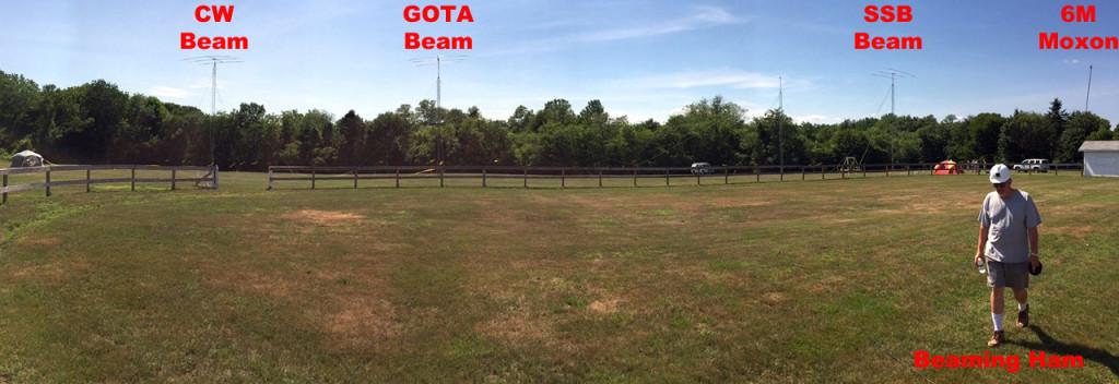 FD 2015 Panorama Resized