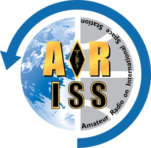 ariss_logo