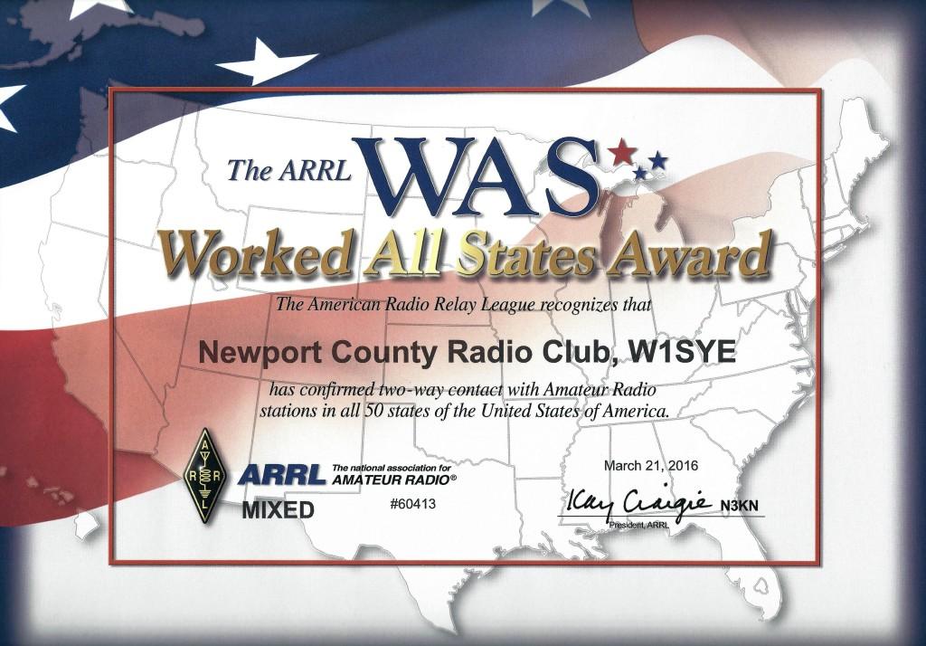 W1SYE-WAS-60413